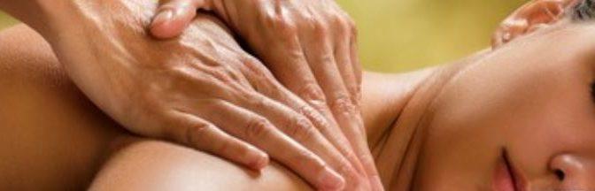 Où trouver le masseur que vous cherchez ?