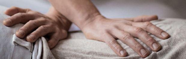 Qu'attendre du massage ?